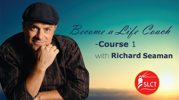 Become a Life Coach Course 1.