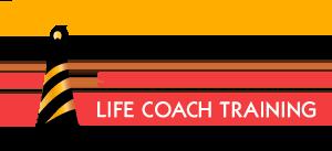 SLCT logo.