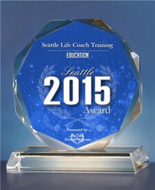 2015 education award winner