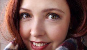 Kristina-Dickhaut-Saelee-feature-img